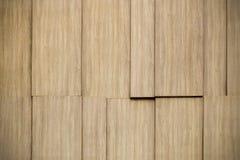 panel wood 库存图片