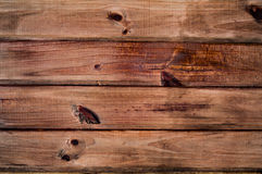 panel wood Стоковое Изображение
