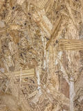 panel wood Стоковые Изображения RF