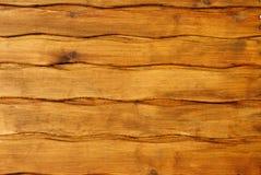 Panel wood background Stock Photo