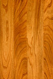 Paneled Wood Grain Royalty Free Stock Photo