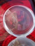 panelljus Arkivbild