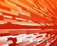 Panels abstract Stock Photo