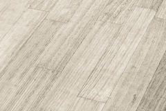 Panels of natural wood for floor surfaces, black and white effec Stock Photos