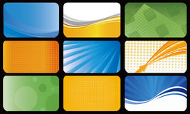 Panels Photos Stock Images