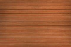 panels stor grunge för detaljer wood texturer Arkivbilder