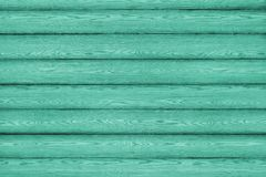 panels stor grunge för detaljer wood texturer Royaltyfri Fotografi