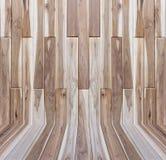 panels trä Arkivbilder