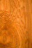 panelu dekoracyjny drewno Zdjęcie Stock