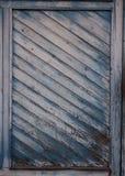 Panelu drewniany tło Wyklepanego drewnianego tekstury mieszkania fotografii nieatutowy projekt Zdjęcie Royalty Free