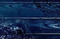 panelu tekstury drewno Zdjęcie Royalty Free