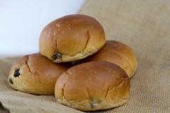 Panez la boulangerie Photographie stock libre de droits