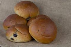 Panez la boulangerie Photo libre de droits