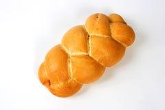Panez le pain Image libre de droits