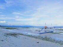 Panglao Bohol photos stock