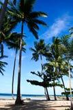 Pangun Island,Thailand Stock Image