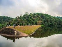 Pangung Photo stock