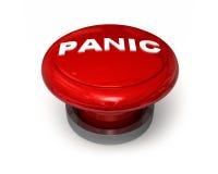 Free Panic Button Royalty Free Stock Photo - 11381605