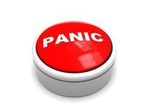 Free Panic Button Royalty Free Stock Photo - 11896135
