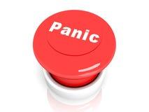 Panic Button Stock Photos