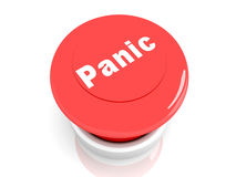 Panic Button Stock Photos