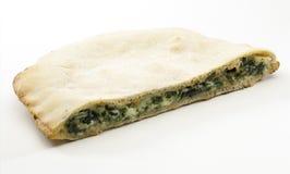 panino ώρας μεσημεριανού γεύμα&t στοκ φωτογραφίες με δικαίωμα ελεύθερης χρήσης