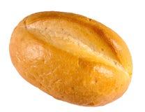 Panino del grano Immagini Stock