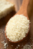 Panko Bread Crumbs Royalty Free Stock Image