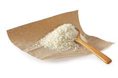 Panko Breadcrumbs Royalty Free Stock Images