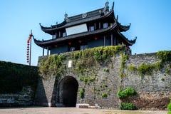 Panmen park Zdjęcie Royalty Free