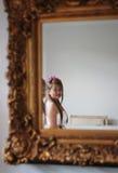 panna młoda Zdjęcie Royalty Free