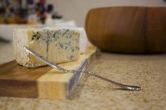 Panneau de fromage Image libre de droits