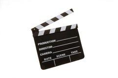 Panneau de tape images libres de droits