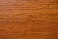 Panneau en bois Image libre de droits