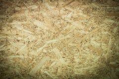 Panneau en bois Photographie stock libre de droits