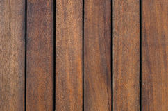Panneau en bois comme fond Photos stock