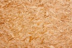 Panneau en bois d'ébrèchements photos stock