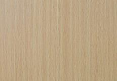 Panneau en bois extérieur de plan rapproché au fond de texture de mur Image libre de droits