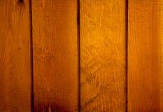 Panneau en bois (JPG+EPS) Photographie stock