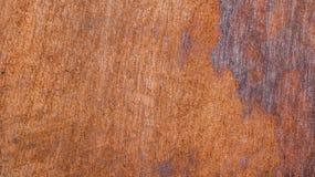 Panneau en bois (JPG+EPS) Images stock