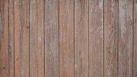 Panneau en bois (JPG+EPS) Photo stock