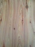 Panneau en bois (JPG+EPS) Photo libre de droits