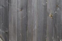 Panneau en bois | Texture Photo libre de droits