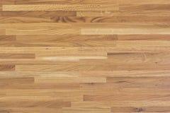 Panneau foncé en bois de chêne photo libre de droits