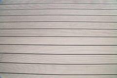 Panneau gris de polymère de fond Milieux de texture photographie stock libre de droits