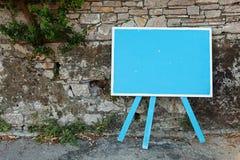 enseigne avec le drapeau grec illustration stock illustration du cercle bleu 50787921. Black Bedroom Furniture Sets. Home Design Ideas