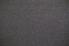 Panneau noir Image stock