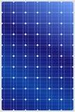 Panneau solaire illustration libre de droits