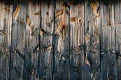Panneau superficiel par les agents de grange Photographie stock libre de droits