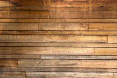 Panneautage en bois images libres de droits